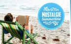 """Cet été, Nostalgie Belgique devient """"Nostalgie Summertime"""""""