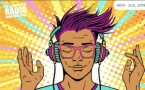 LePOD, le 1er guide gratuit du meilleur du podcast