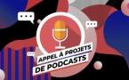 La RTBF lance un nouvel appel à projets de podcasts natifs
