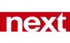Next media solutions lance la personnalisation des publicités sur ses podcasts