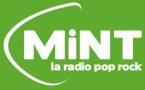 Plan de fréquences 2019 : la radio MiNT ne convainc pas