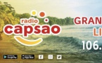 Radio Capsao s'offre une fréquence au Portugal