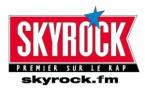 Carton plein pour Skyrock à Paris