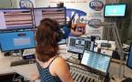 Delta FM : 1 personne sur 3 l'écoute tous les jours