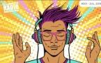 Le POD., le 1er guide gratuit du meilleur du podcast est arrivé !