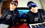 Ecoutez l'étonnant remix des habillages des chaînes de Radio France