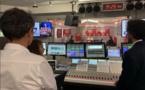 Les stations RTL, Fun Radio et RTL2 victimes d'une panne