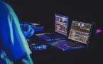 Selectro Radio diffuse le meilleur de la musique de club