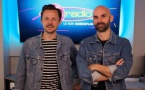 "Fun Radio lance son podcast ""All Stars"" avec Martin Solveig"