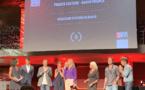 Grand Prix des Médias : France Culture, meilleure radio de l'année