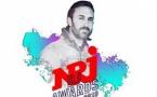 David Guetta sera présent aux NRJ DJ Awards
