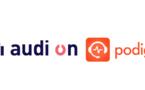 Podcast : Podigee et Audion lancent une nouvelle solution complète
