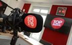 Top Music lance sa marque de podcasts