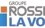 Rossel La Voix : Jérôme Delaveau quitte Champagne FM, Nicolas Pavageau promu