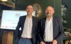 """Le Groupe 1981 crée un """"hub de contenus"""" pour alimenter ses radios"""