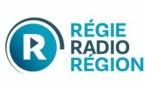 Régie Radio Régions commercialise Virgin Radio dans le Doubs et le Territoire de Belfort