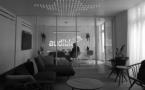 Audible a inauguré ses studios parisiens