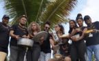 La Réunion : le Tipicnic d'Exo FM fait son grand retour