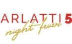 """Une """"Scarlatti Night Fever"""" avec France Musique"""
