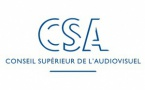 DAB+ : le CSA lance une consultation publique