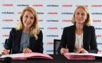 Radio France et L'Équipe s'associent autour d'un partenariat