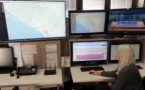 Radio Difuzni Centar choisit Kybio Media pour la surveillance