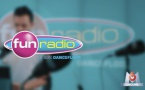 Fun Radio : nouvelle campagne de publicité TV