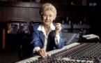 La RTS rend hommage à Colette Jean