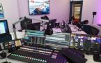 Le MAG 115 - Radio FG mise sur les technologies de SAVE Diffusion et RCS