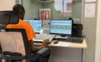 Une nouvelle implantation de RFI à Dakar