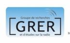 """""""Radio en mobilité"""" : le nouveau colloque du GRER"""