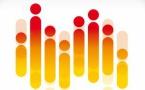 Une nouvelle étape numérique pour Les Indés Radios