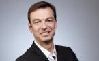 Kantar lance la 1ère mesure du Paid Social Mobile en France