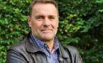 Charles Neuforge nommé directeur de RCF Liège