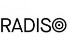 Paradiso : un nouveau studio international de podcasts