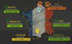 Lille : la prochaine étape du RadioTour