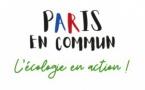 Les podcasts s'invitent dans les Municipales à Paris
