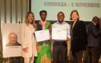 RFI désigne les lauréats de la Bourse Dupont et Verlon