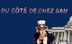 """""""Du côté de chez Sam"""", le nouveau podcast de Nouvelles Écoutes"""