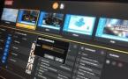 multiCAM systems s'installe au Salon SATIS
