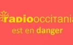 """Radio Occitania dans """"une situation critique"""""""