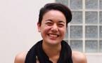 Mathilde Truong rejoint l'équipe de Acast France