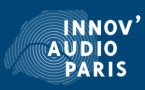 """Stéphane Bodier (Innov'Audio Paris) : """"Un 1er niveau de maturité sur la monétisation de l'audio digital"""""""