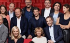 Radio Classique gagne 24 000 auditeurs en un an