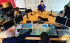 Le Studec lance une formation sur les métiers du digital