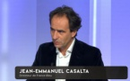 """France Bleu : """"de nouveaux rendez-vous pour de nouveaux auditeurs"""""""