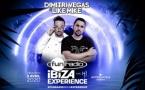 "Fun Radio : une nouvelle ""Fun Radio Ibiza Experience"""