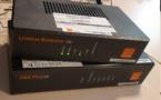 Le MAG 116 - Transmissions broadcast : Orange présente un remplaçant à l'ISDN