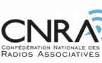 """La CNRA se positionne au service de """"toutes les radios"""""""