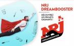 """Belgique : les gagnants de l'opération """"NRJ Dreambooster"""""""